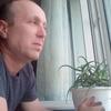 Сергей, 49, г.Кыштым