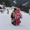 Татьяна, 34, г.Винница