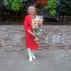 Нонна, 71, г.Константиновка