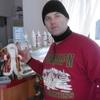 sergei stanika, 43, г.Мюнхен