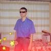 Виталий, 30, г.Сокиряны