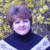 Ирина, 56, г.Канев