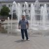 сергей, 49, г.Железноводск(Ставропольский)