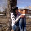 Эвелина, 22, г.Верхние Киги
