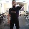 Олег, 49, г.Сатка