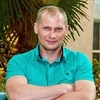 Игорь, 37, г.Касли