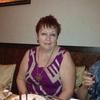 Ellada, 61, г.Риго-Парк
