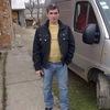 Міша, 40, г.Ивано-Франковск