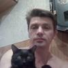 сергей, 41, г.Димитровград