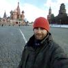 Владимир, 28, г.Алматы́
