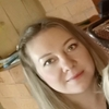 Татьяна, 33, г.Воткинск