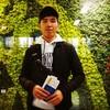 Nurbek, 20, г.Бишкек