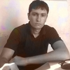 shohruh, 24, г.Карши