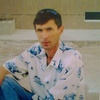 Сергей, 44, г.Актау