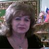 Tatiana, 60, г.Удачный