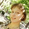 Валентина, 18, г.Белгород