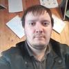 Виталий, 30, г.Апрелевка