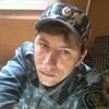 Валентин, 29, г.Боровск