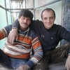 Иван, 51, г.Дубна (Тульская обл.)