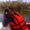 Марияна, 27, г.Ярославль