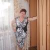 Любовь, 62, г.Новомосковск