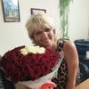 Ольга, 51, г.Пушкино