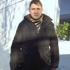 Валерий, 52, г.Уральск