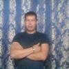 Lev Alex, 29, г.Шира