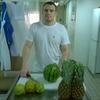 лелик, 37, г.Михайловка (Приморский край)