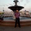 Николай, 38, г.Усть-Кут