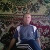 ВИТАЛИЙ, 44, г.Баканас