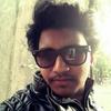 Shubham Barhalikar, 22, г.Колхапур