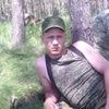Максим, 26, г.Луганск