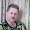 Veterok, 54, г.Шипуново