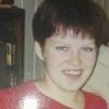 Татьяна, 29, г.Адамовка
