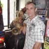 Oleg, 41, г.Падерборн