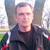Евгений, 40, г.Николаев