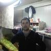 Виктор, 29, г.Южно-Сахалинск