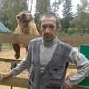aleksandr, 36, г.Кострома