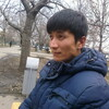 uli, 27, г.Бишкек