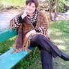 Svetlanca, 47, г.Единцы