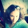 Полина, 17, г.Москва