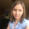 Инна, 36, г.Киев