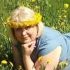 Марина, 53, г.Верхняя Тура