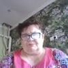 людмила, 66, г.Троицк