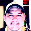 Cole, 52, г.Энтерпрайз