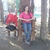 Мария, 20, г.Златоуст