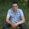 Виктор, 24, г.Октябрьский