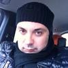igor, 35, г.Москва