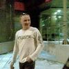 Ник, 38, г.Алексеевка (Белгородская обл.)